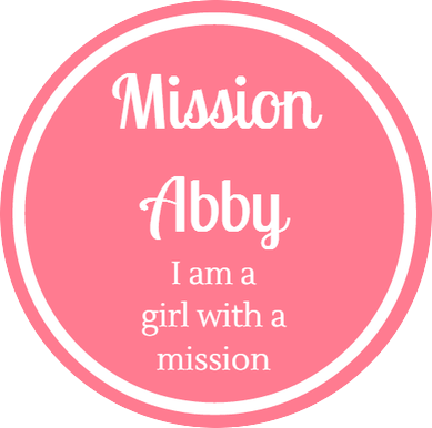 mission-abby-blog-botton